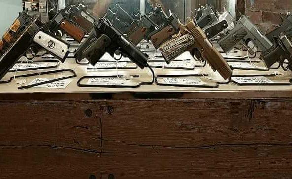 Buy_Handguns_Guns_Glory