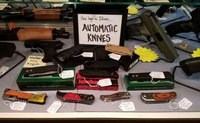 Buy_Knives_Guns-Glory_LeRoy-IL