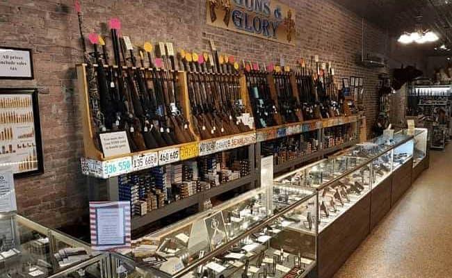 guns_glory_store_leroy_il-AR15