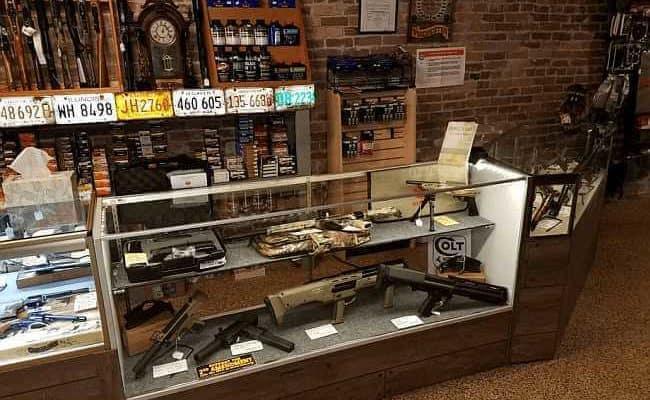 guns_glory_store_leroy_il_gun-shop