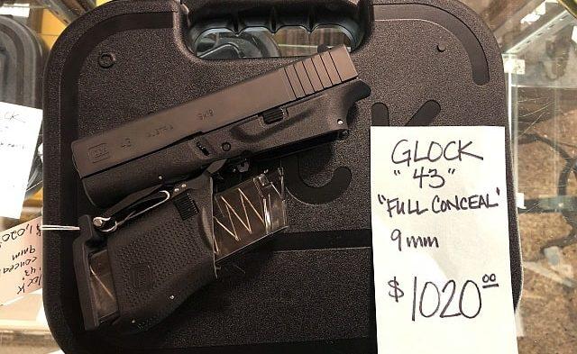 Glock-9mm-leroy
