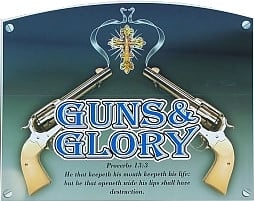 Guns-and-Glory_LeRoy-IL